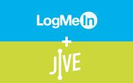 jive-logmein.png