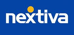 Nextiva Logo.png