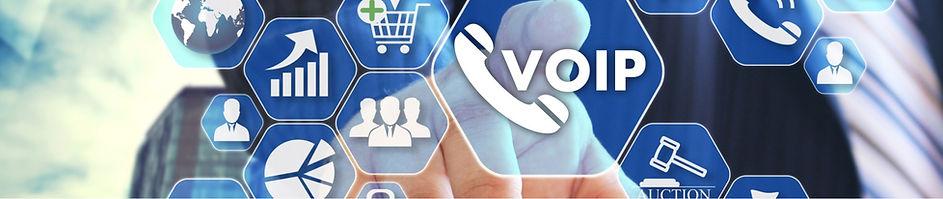Voip Tampa provider.jpg