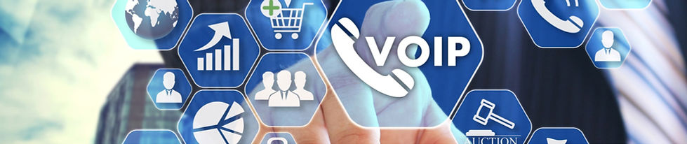 Voip Tampa provider.jpg