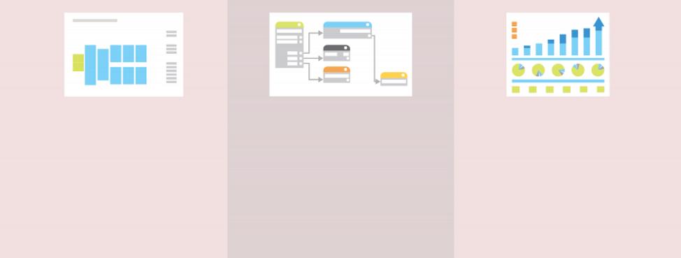 scheduler-dial-plan-call-analytics.png