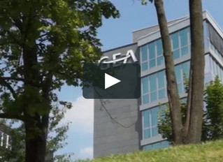 Customer story: GEA Group