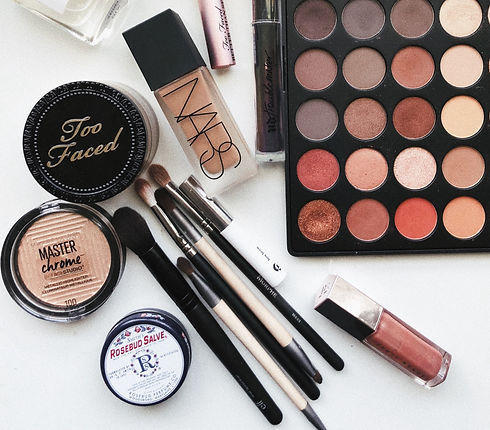 close-up photography of assorted cosmetics_edited.jpg
