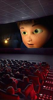 cinema ticketing ticketing software
