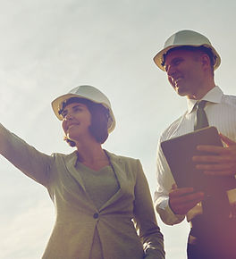 Developers satisfied with services from Aitchison Reid Building and Construction Lawyers