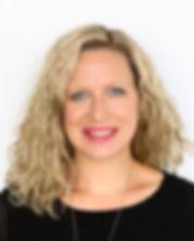 Ruth Hatten, LLB BA (Journ), Senior Associate at Aitchison Reid Building and Construction Lawyers, Ormiston 4160 Queensland