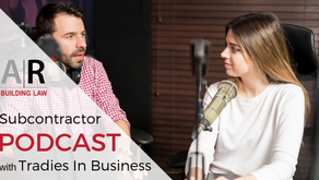 Podcast: What's BIF and why you must find out