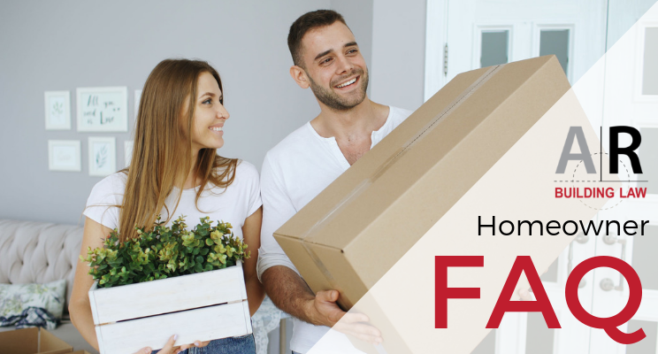 Homeowner FAQ - My builder wants me to sign the contract immediately and isn't giving me enough time to read it- what should I do? - Contact us on 07 3128 0120 or email us at homeowners@arbuildinglaw.com.au - www.homeowners.arbuildinglaw.com.au