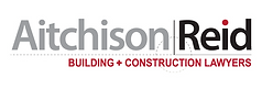 Building + Construction Lawyers_646x220.