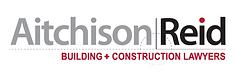 Building + Construction Lawyers_646x220.
