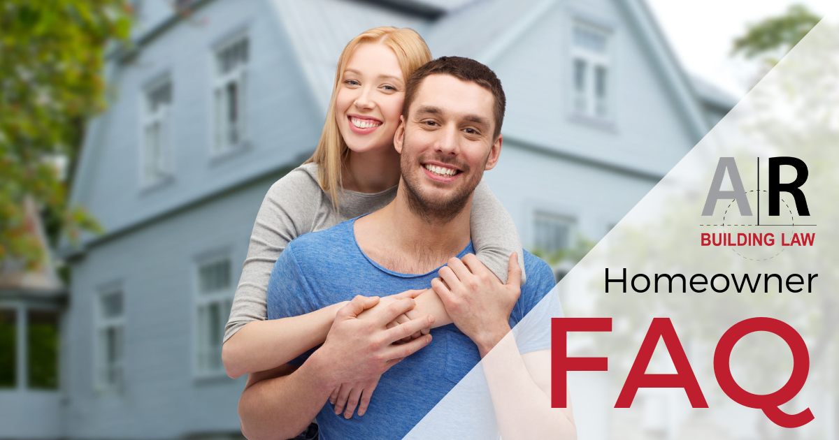 Homeowner FAQ - What is a cost plus contract? - Contact us on 07 3128 0120 or email us at homeowners@arbuildinglaw.com.au - www.homeowners.arbuildinglaw.com.au