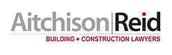 Aitchison Reid Building and Construction