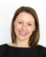 Courtney Allan, JD (Hon) B.Bus, Solicitor at Aitchison Reid Building and Construction Lawyers, Ormiston 4160 Queensland