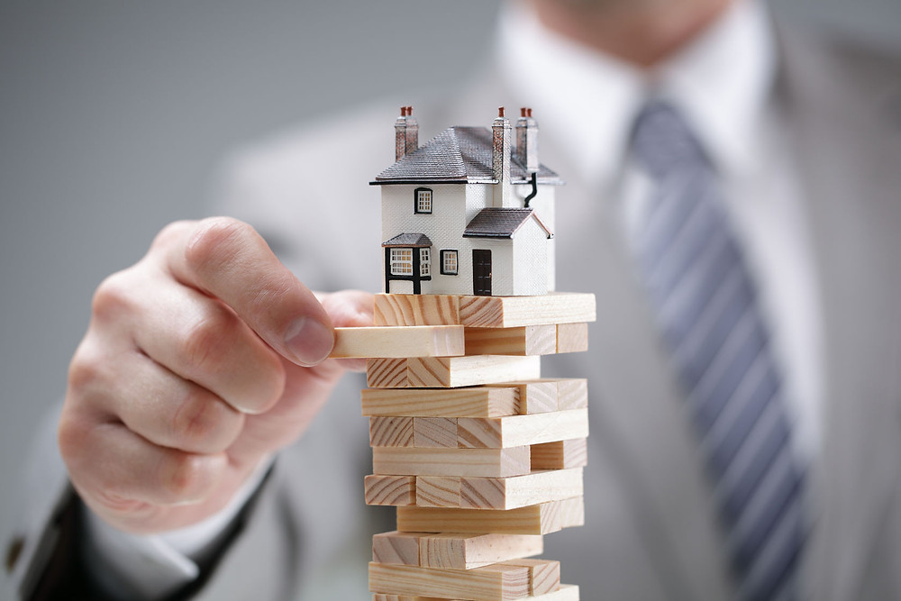 Five reasons to get legal advice before signing your home building contract