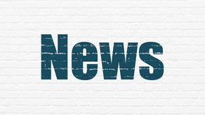 Breaking News: Project Bank Accounts to be Introduced to Secure Payments (QLD)