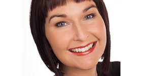 Media Release: Fionna Reid named on State Government panel