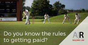 Do you know the rules to getting paid in Queensland?