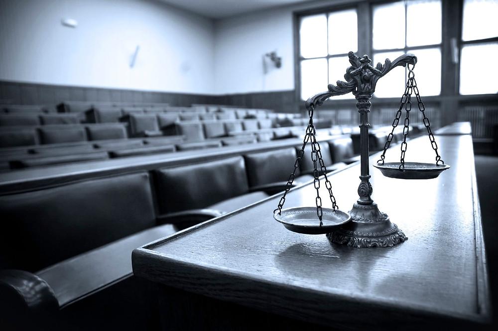 Guide to enforcing an adjudication decision - BCIPA