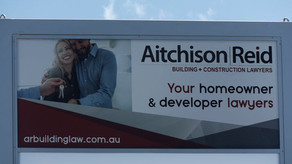 Your homeowner lawyers