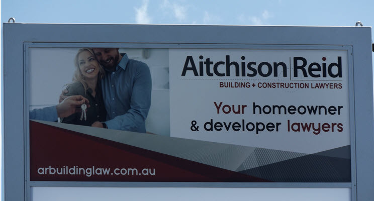Homeowners and Home Investors - your homeowner lawyers, your home building lawyers, your home renovation lawyers - call us 07 3128 0120 or email homeowners@arbuildinglaw.com.au - www.homeowners.arbuildinglaw.com.au