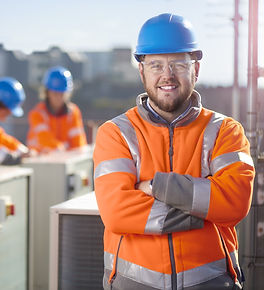 Subcontractors satisfied with services from Aitchison Reid Building and Construction Lawyers