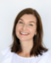 Fionna C Aitchison Reid, LLB BBSc, Director and Owner at Aitchison Reid Building and Construction Lawyers, Ormiston 4160 Queensland