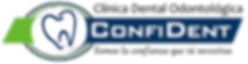 Confident-Logo-WixM.png
