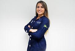 Lidia-Iturrizaga-estetica-dental.jpg