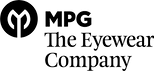 rz-logo-mpg-main_edited.png