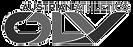 OLV_Logo_edited_edited_edited.png