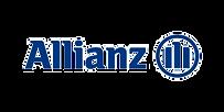 Allianz%20Logo%20_edited.png