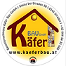 Käferbau_edited.png