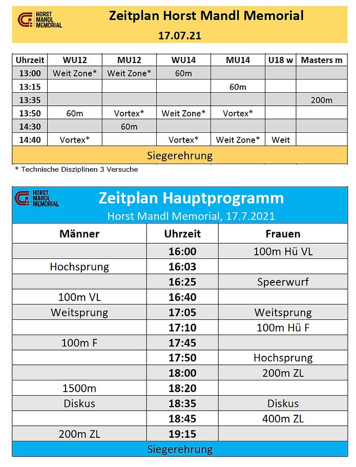 Zeitplan Bild.png