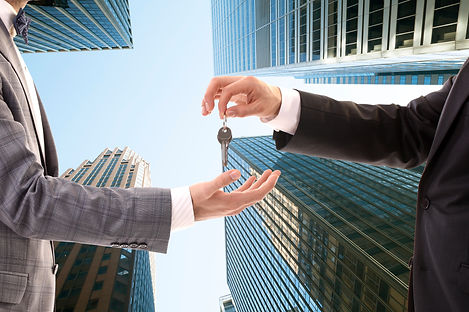 Buying-a-business-iStock_000034882394_Do