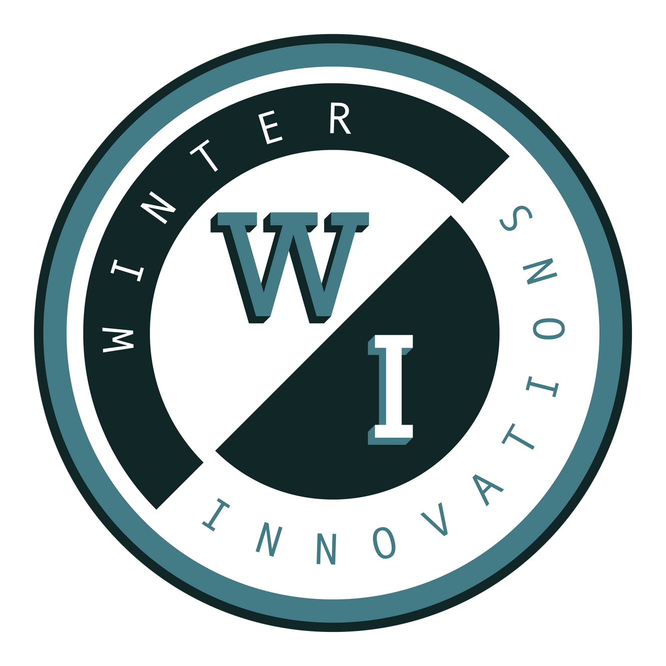 Medical Device Company | Home | Winter Innovations