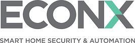 Econx Logo Standard (004).jpg