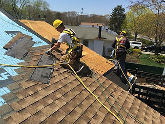 Roof-Repair-bitumen.jpg