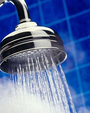 hot-water_shower head.jpg