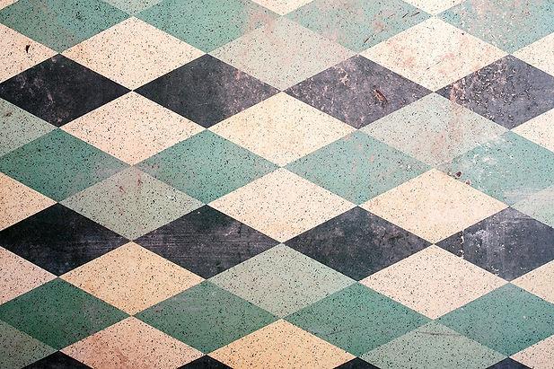 linoleum_floor_1050x700.jpg