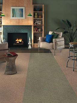 two color linoleum floors.jpeg