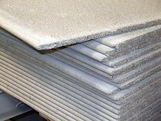 fibre_Cement_Board.jpg