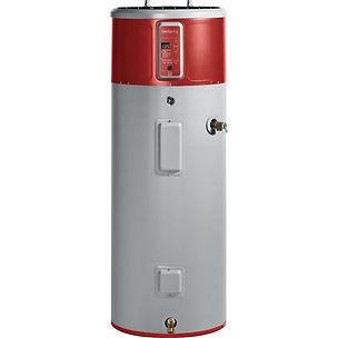 heat pump water heating.jpeg