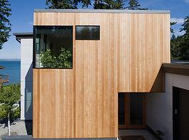 parapet roof house.jpg