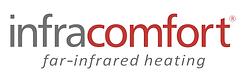 Infracomfort PMS424C   PMS180C Far-Infra
