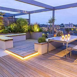 roof terrace garden.jpeg