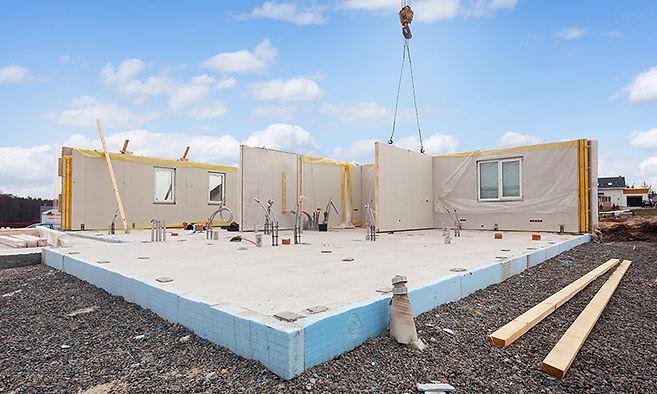 SIPs in construction.jpg