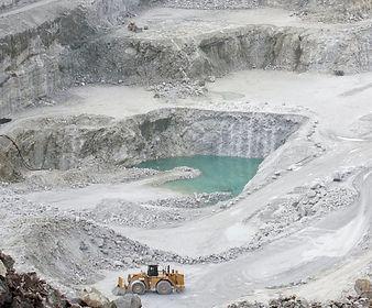 Limestone_quarry_edited.jpg