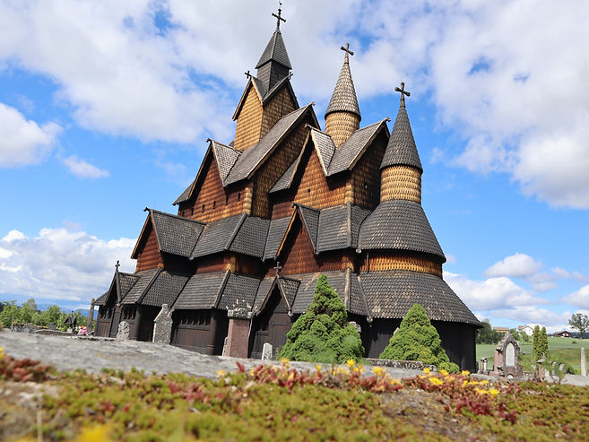 hedal stave church_edited.jpg