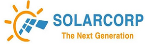 solarcorp logo
