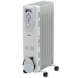 air heater radiator.jpg